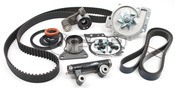 Volvo Timing Belt and Water Pump Kit - TBKIT270WP2