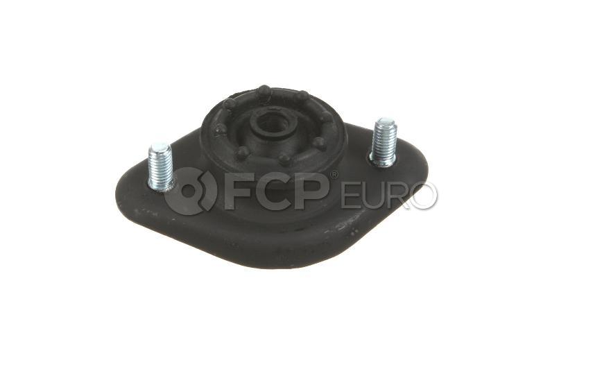 BMW Shock Mount - Corteco 33521128819
