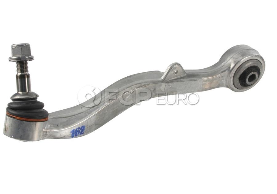 BMW Control Arm - TRW 31122347984