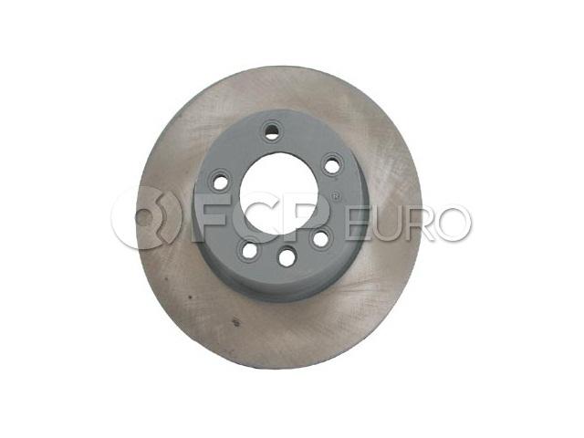 VW Brake Disc - Sebro 205853