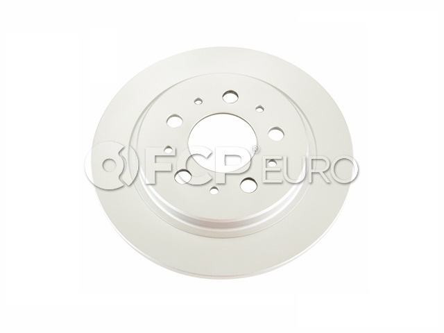 Volvo Brake Disc - Meyle 1359290