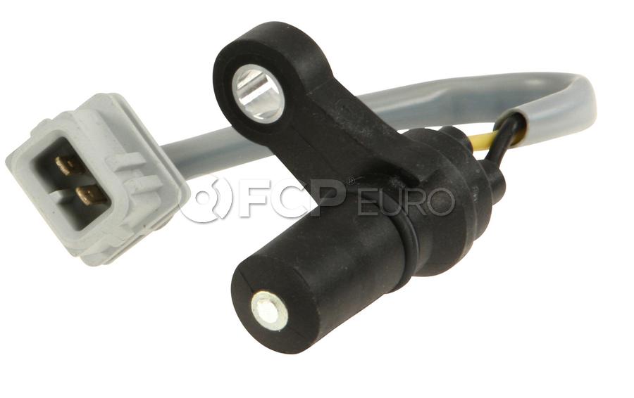 Volvo Automatic Speed Sensor - FAE 9168039