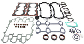 For Audi A4 A6 1995 1996 1997 1998 Victor Reinz Head Gasket Set 078198012A