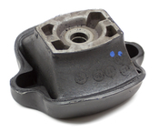 Mercedes Engine Mount - Lemforder 1232413013