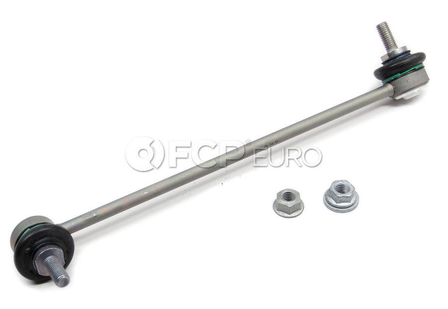 BMW Sway Bar Link - Lemforder 31303414299