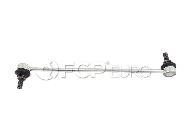 Saab Sway Bar Link - Meyle HD 24417251