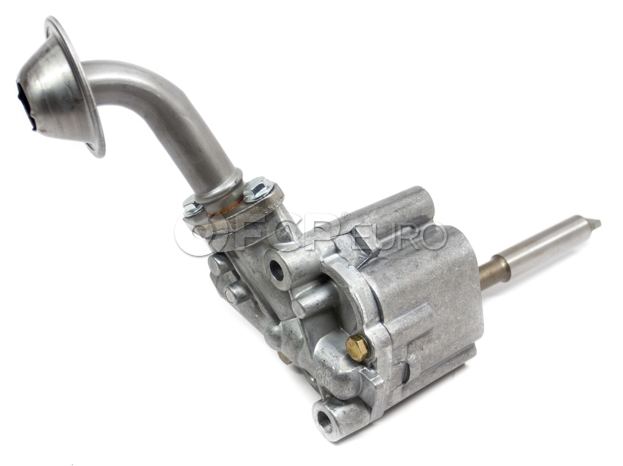 VW Oil Pump - Febi 027115105B