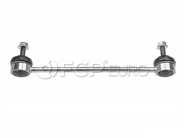 Volvo Sway Bar Link - Meyle HD 30884179