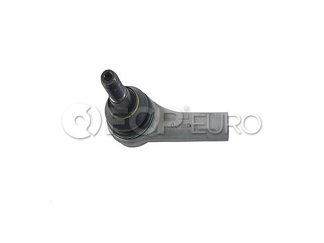 Audi VW Tie Rod End - Lemforder 2534101