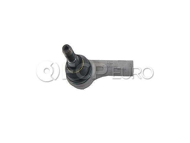 Audi Porsche VW Steering Tie Rod End - Lemforder 2534201