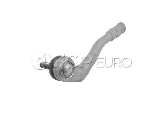 Audi Tie Rod End - Lemforder 8K0422818B
