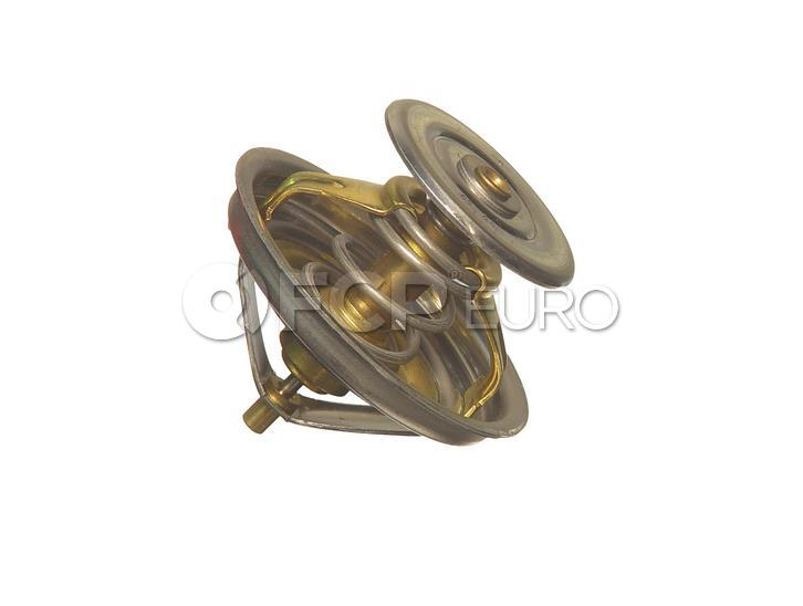 BMW Engine Coolant Thermostat - Borg Warner 423280D