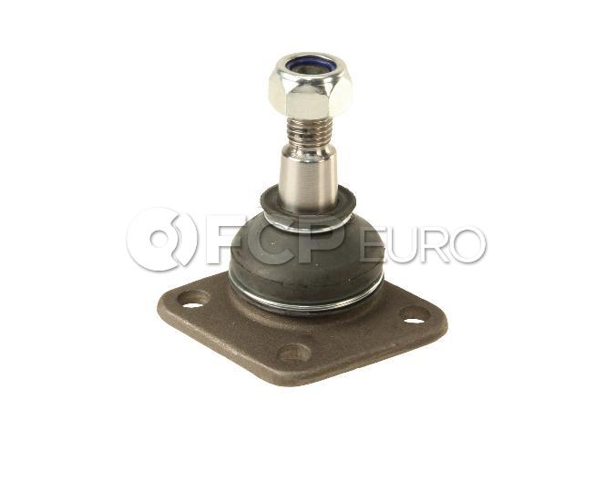 BMW Ball Joint - Moog 31131103834
