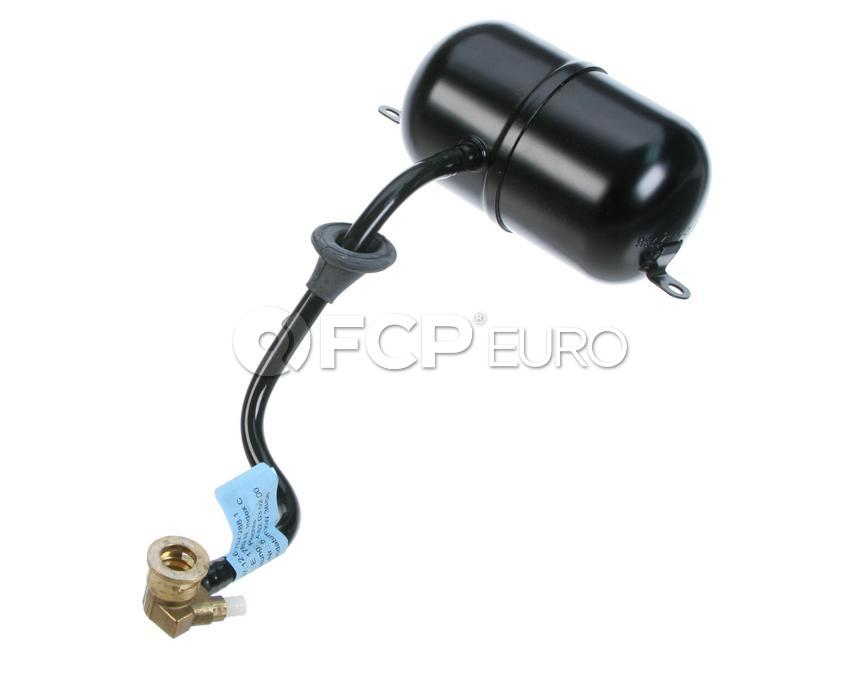 BMW Pressure Accumulator - Genuine BMW 37126752288