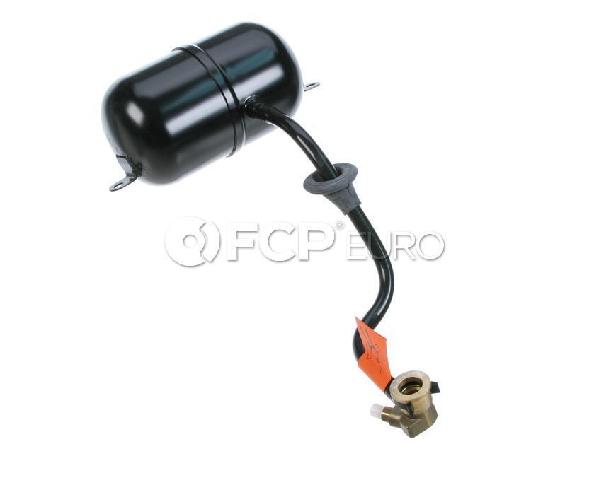 BMW Pressure Accumulator - Genuine BMW 37126752287