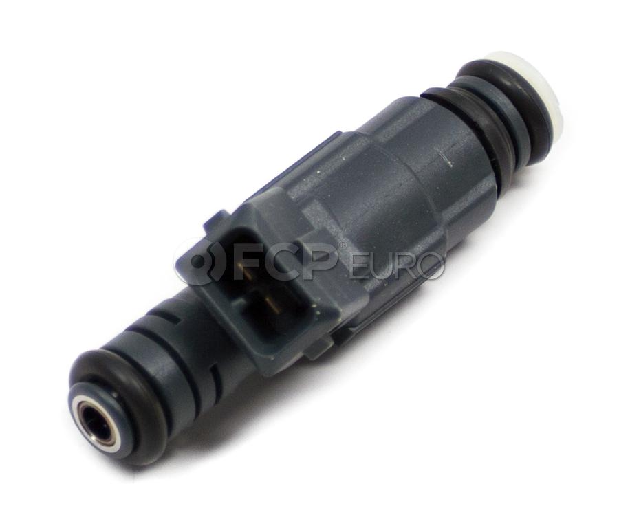 BMW Fuel Injector - Bosch 13641736908