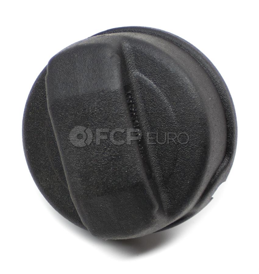 Audi VW Fuel Tank Gas Cap - CRP 1H0201553B