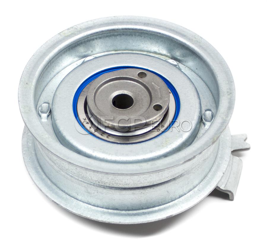 VW Timing Belt Tensioner - SKF 06A109479F