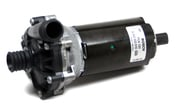 Mercedes Auxiliary Water Pump - Bosch 0392022010