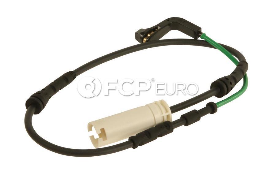 BMW Brake Pad Wear Sensor - Bowa 34352283335