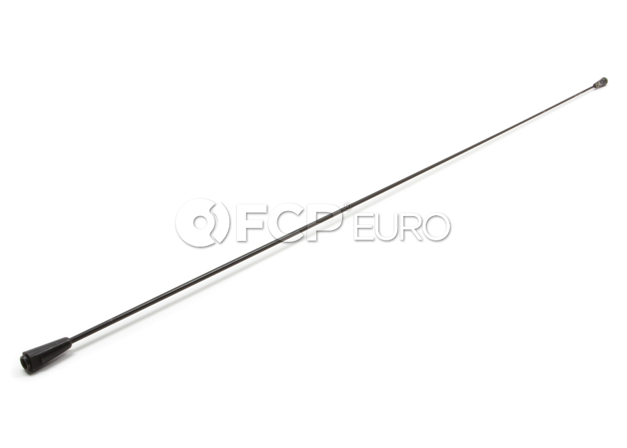 Volvo Antenna Mast - Genuine Volvo 9447927