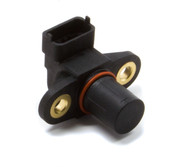 Mercedes Camshaft Position Sensor  - VNE 0041530028