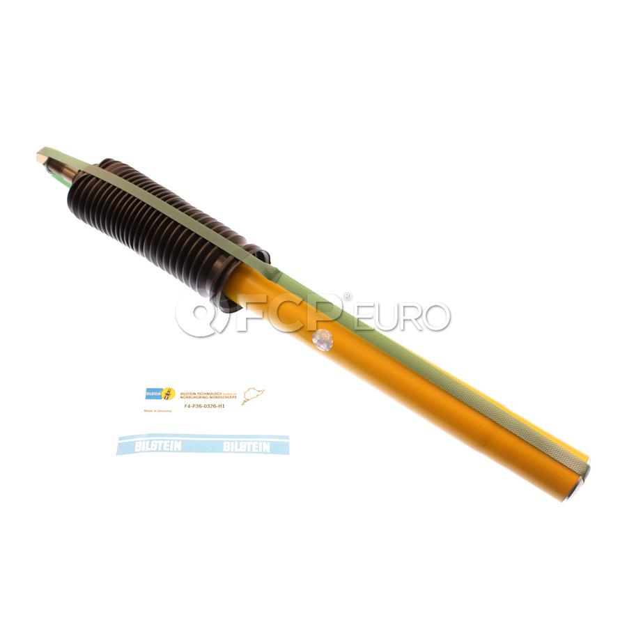 BMW Strut Cartridge - Bilstein HD 34-003268