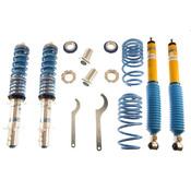 VW Coilover Kit - Bilstein B16 48-080651