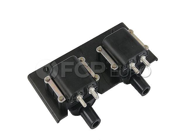 Porsche Ignition Coil - Bosch  99360207101