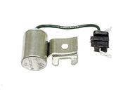 BMW Ignition Condenser - Bosch 12111267413