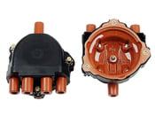 Porsche Distributor Cap - Bosch 03213