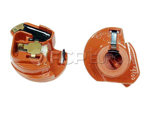 Porsche Distributor Rotor - Bosch 04028