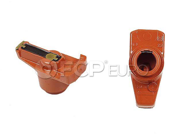 Saab Distributor Rotor - Bosch 04144