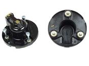 Porsche Distributor Rotor - Bosch 04185