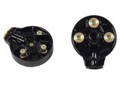 Mercedes Distributor Rotor - Bosch 04276