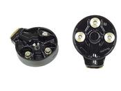 Mercedes Distributor Rotor - Bosch 04297