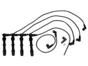 VW Spark Plug Wire Set - STI 191998031A