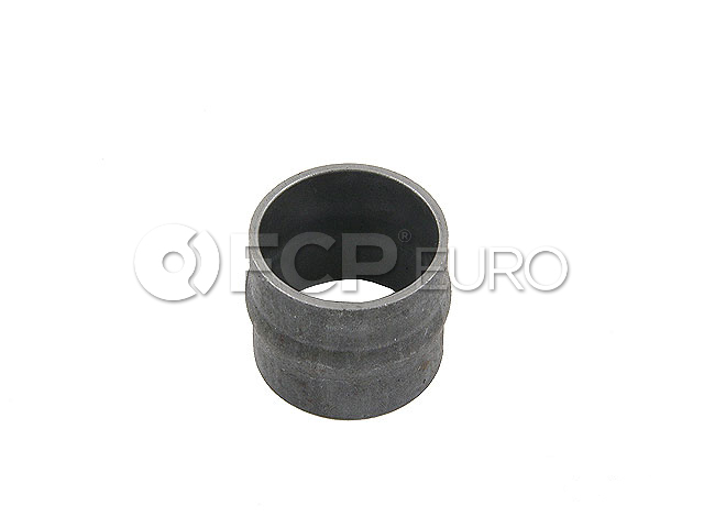 Jaguar Differential Pinion Bearing Spacer - Eurospare 12456