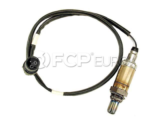 BMW Oxygen Sensor - Bosch 13058