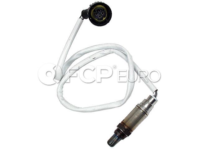 BMW Oxygen Sensor - Bosch 13109