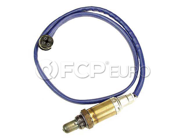 Mercedes Oxygen Sensor - Bosch 0005407517