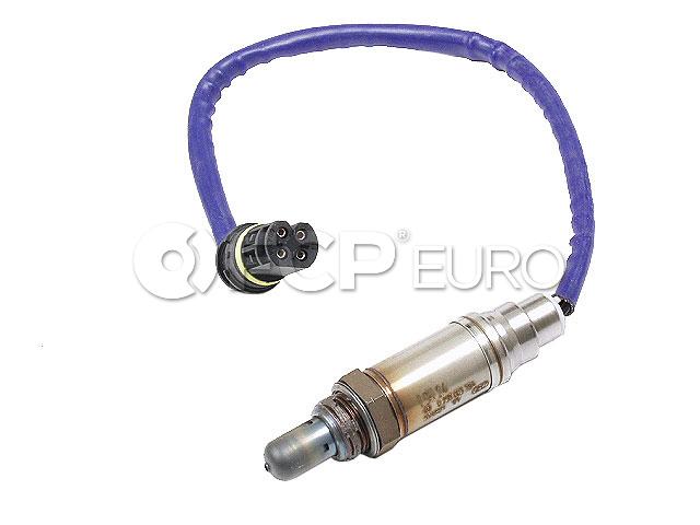 Mercedes Oxygen Sensor - Bosch