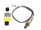 Oxygen Sensor - Bosch 15727