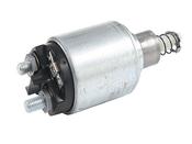 Mercedes Starter Solenoid - Bosch 70433015101