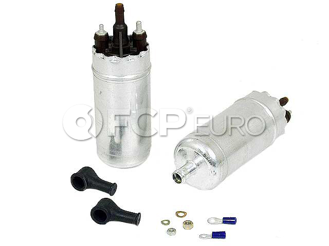 VW Electric Fuel Pump - Bosch 69414