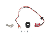 Mercedes Ignition Conversion Kit - Pertronix 91885