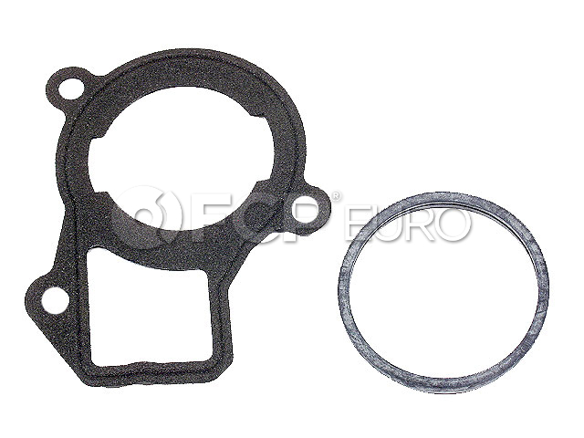 Volvo Thermostat Gasket Set - Elwis 270854