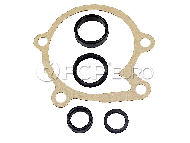 Volvo Water Pump Installation Kit - Elwis 275540