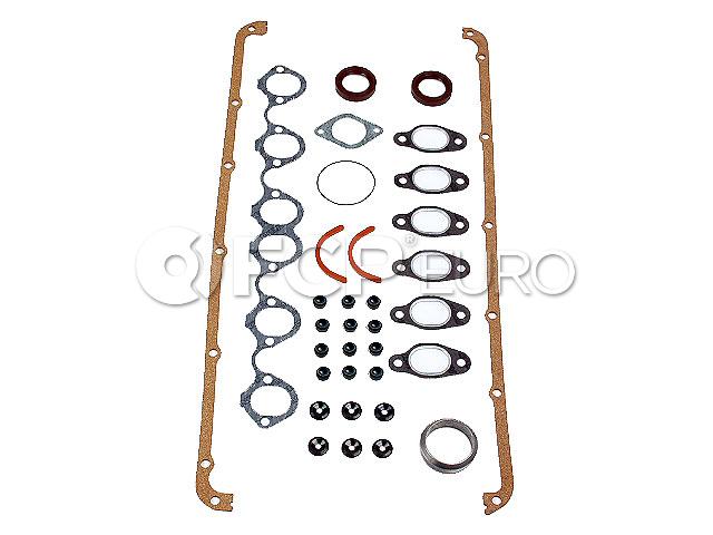 Volvo Cylinder Head Gasket Set - Reinz 275746