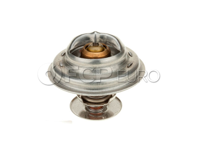 Audi VW Thermostat - Motorad 304180
